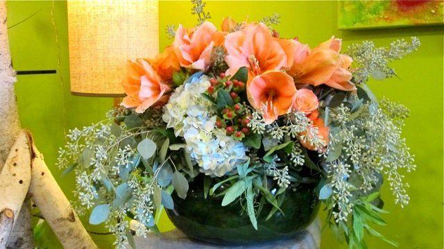 Tmx 1363725292504 IMG1688 Millerton wedding florist