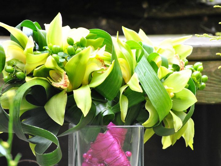 Tmx 1363725339974 DSC0605 Millerton wedding florist