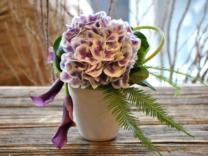 Tmx 1363725366524 DSC0653 Millerton wedding florist