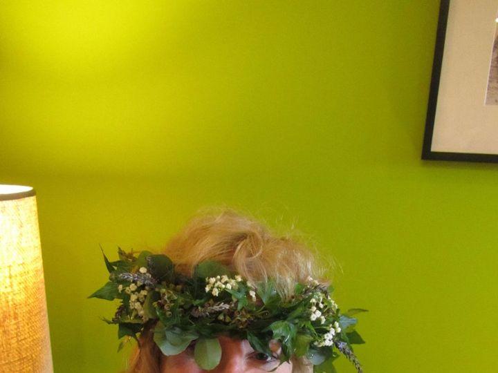 Tmx 1363725396416 IMG1482 Millerton wedding florist