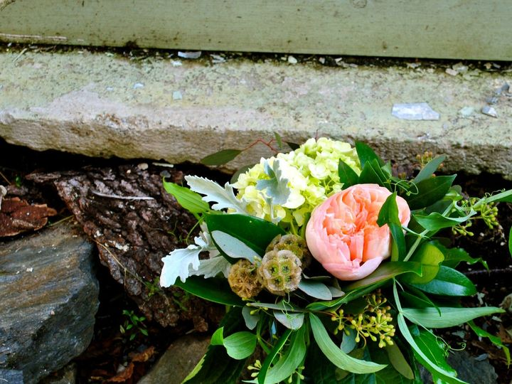 Tmx 1363725446073 DSC0058 Millerton wedding florist