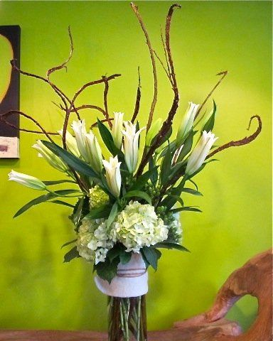 Tmx 1363725454788 IMG53792 Millerton wedding florist