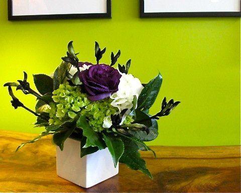 Tmx 1363725456363 IMG5511 Millerton wedding florist