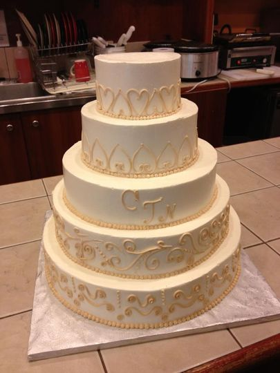 Chez Alice Gourmet Cafe Bakery 486324101512610728832701175228285n