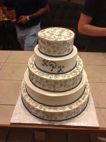 Chez Alice Gourmet Cafe Bakery 53003610151155049243270915347805n