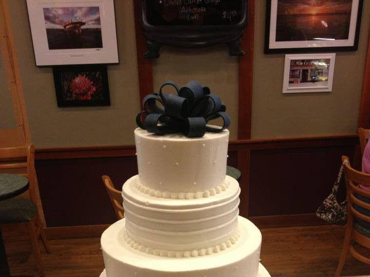 Tmx 1458333790981 651710151655630923270518787140n Princeton wedding cake