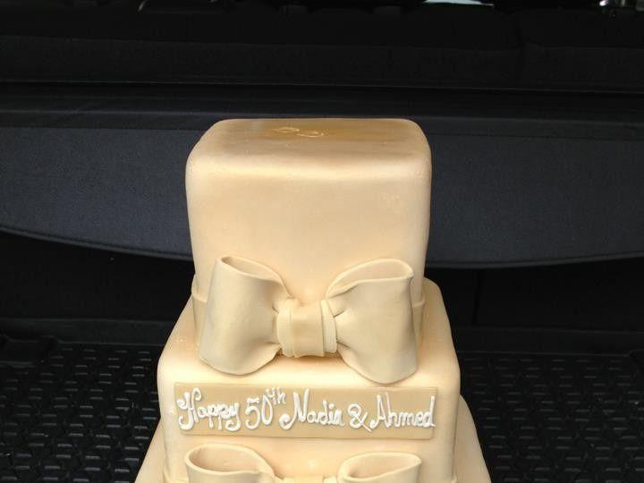 Tmx 1458333791024 7654810151175270708270696067173n Princeton wedding cake