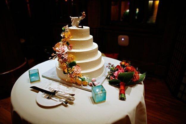 Tmx 1458333815483 422669101511569186182701281024165n Princeton wedding cake