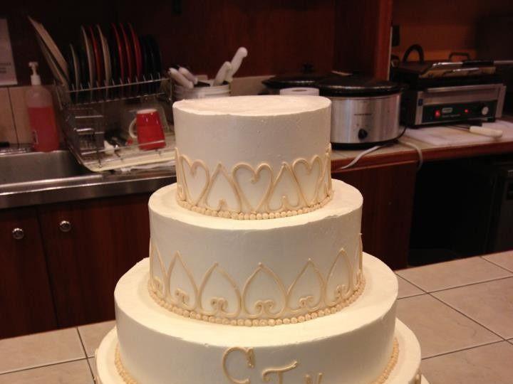 Tmx 1458333818968 486324101512610728832701175228285n Princeton wedding cake