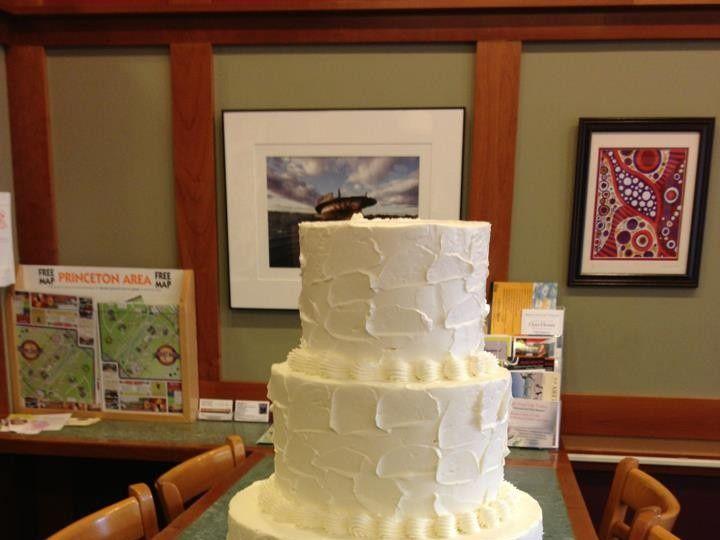 Tmx 1458333832288 53080710151210368128270801385622n Princeton wedding cake