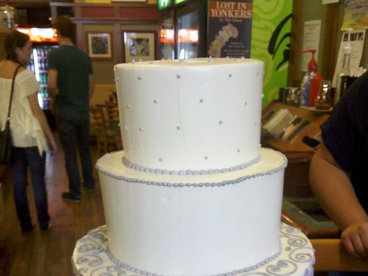 Tmx 1458333840982 539294101511586801332701255763086n Princeton wedding cake