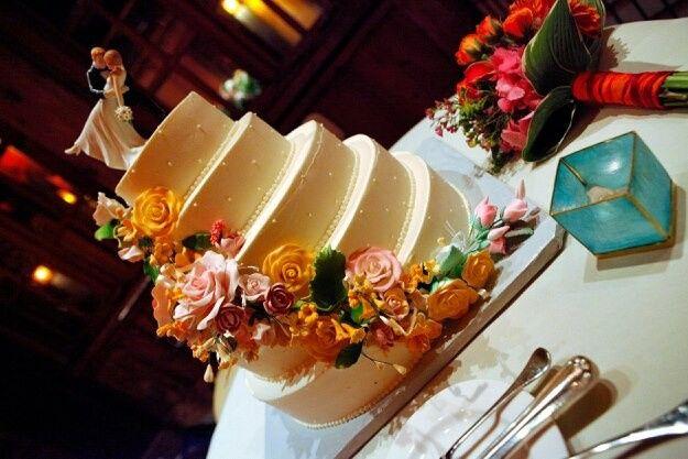 Tmx 1458333846772 54886010151156918208270602977904n Princeton wedding cake