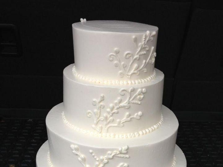 Tmx 1458333857144 559860101512610710732701539561897n Princeton wedding cake