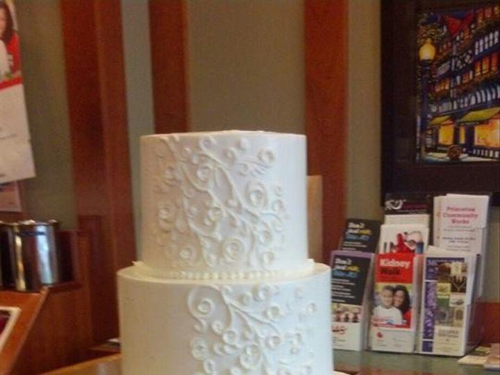Tmx 1458333861919 575504101515934866532701012736619n Princeton wedding cake