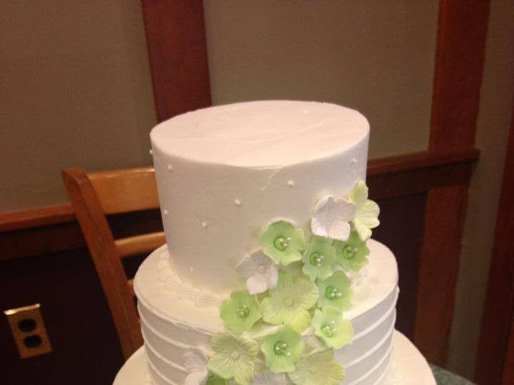 Tmx 1458333871071 1010940101516556303332701417666828n Princeton wedding cake