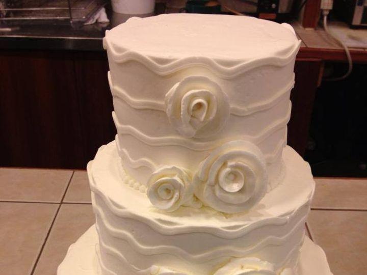 Tmx 1458333880825 123341610151860737368270317880079n Princeton wedding cake