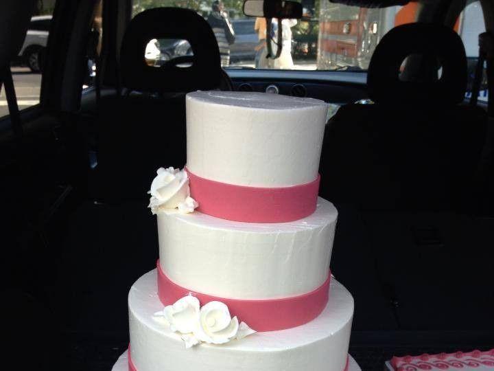 Tmx 1458333886163 123413710151829009578270440917384n Princeton wedding cake