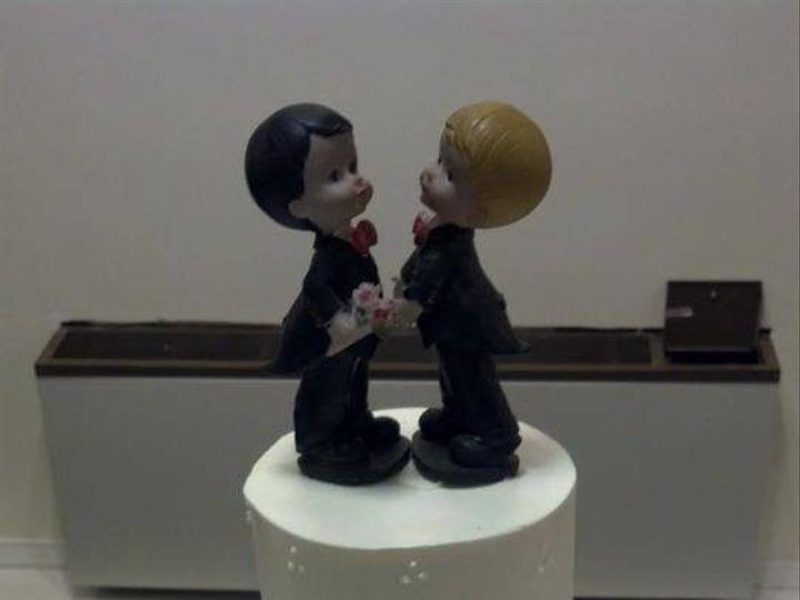 Tmx 1458333902035 151267910152121860028270728568312n Princeton wedding cake