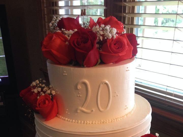 Tmx 1458333917428 10301529101527471968332707049095543542625555n Princeton wedding cake
