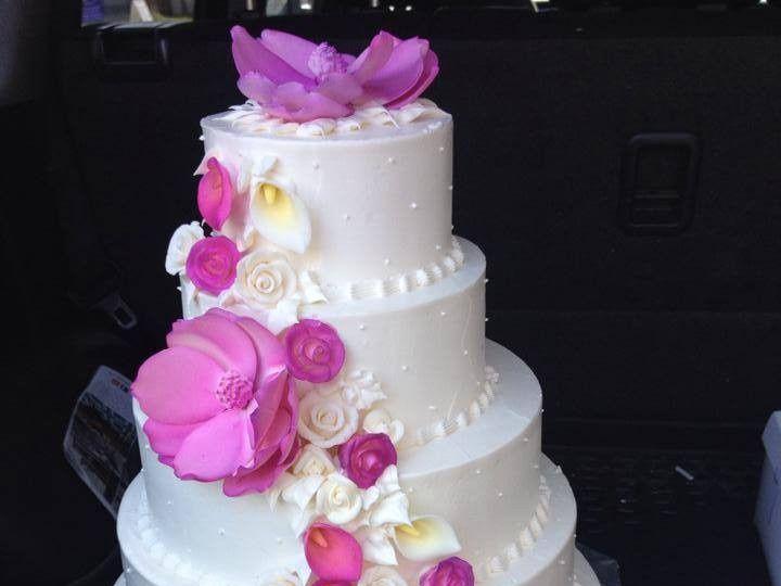 Tmx 1458333923162 10382872101524132935782704939800363573922184n Princeton wedding cake