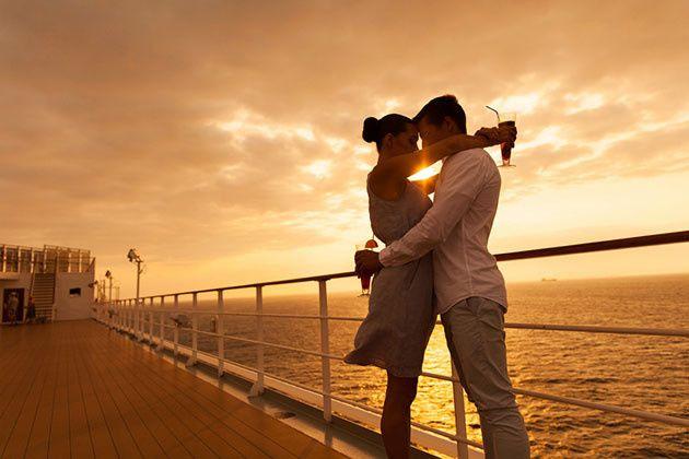 best honeymoon main