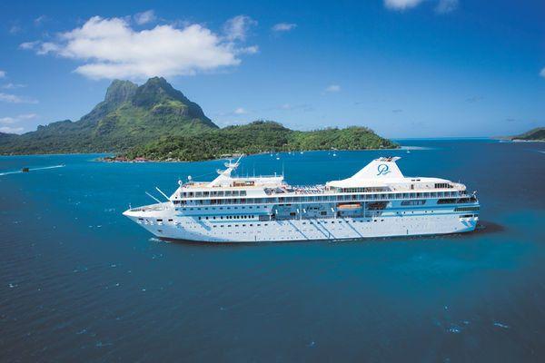 cruise honeymoon paul gauguin main