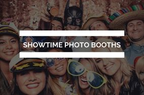 ShowTime Photo Booths