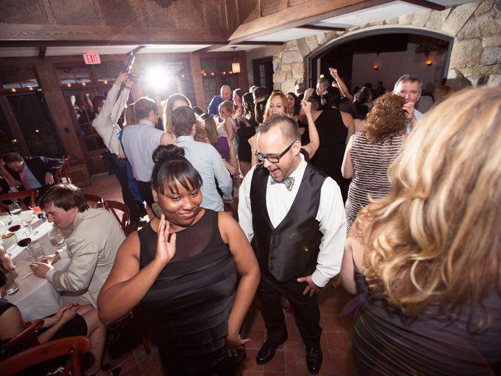 Tmx 1417579448703 042713wed544 Melrose, Massachusetts wedding dj