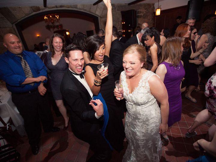 Tmx 1417579494173 042713wed546 Melrose, Massachusetts wedding dj