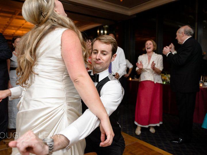 Tmx 1417579659536 123663610153213142205717862541896n Melrose, Massachusetts wedding dj