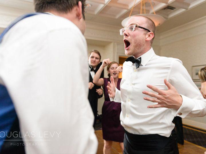 Tmx 1417579663011 123997910153213142425717297586404n Melrose, Massachusetts wedding dj