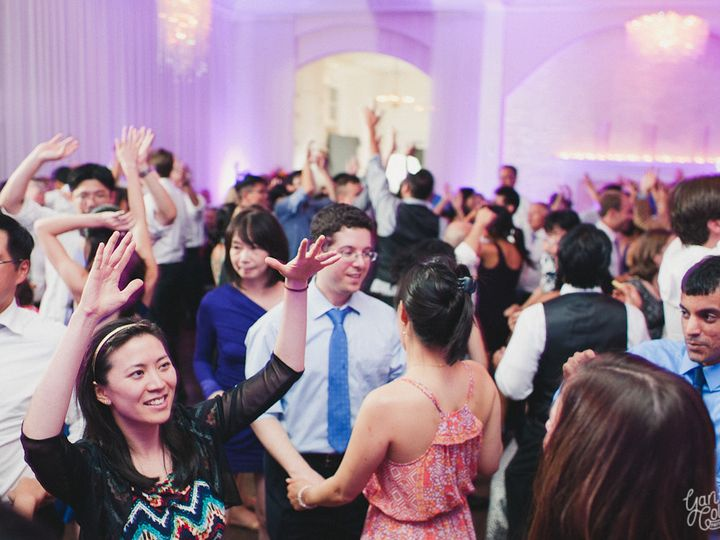 Tmx 1417579703855 Ycp 2622 Melrose, Massachusetts wedding dj