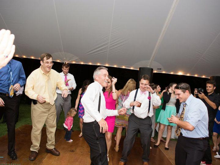 Tmx 1417579732109 Dsc2668 Melrose, Massachusetts wedding dj