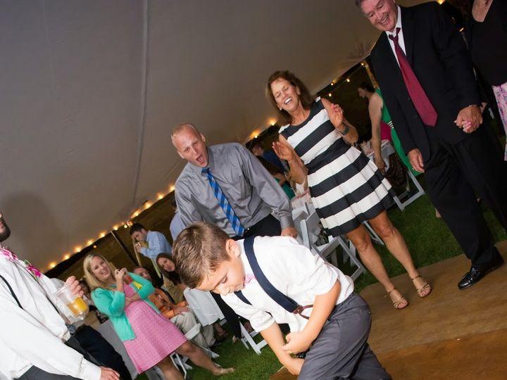 Tmx 1417579741879 Dsc2696 Melrose, Massachusetts wedding dj