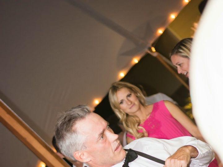 Tmx 1417579746237 Dsc2751 Melrose, Massachusetts wedding dj