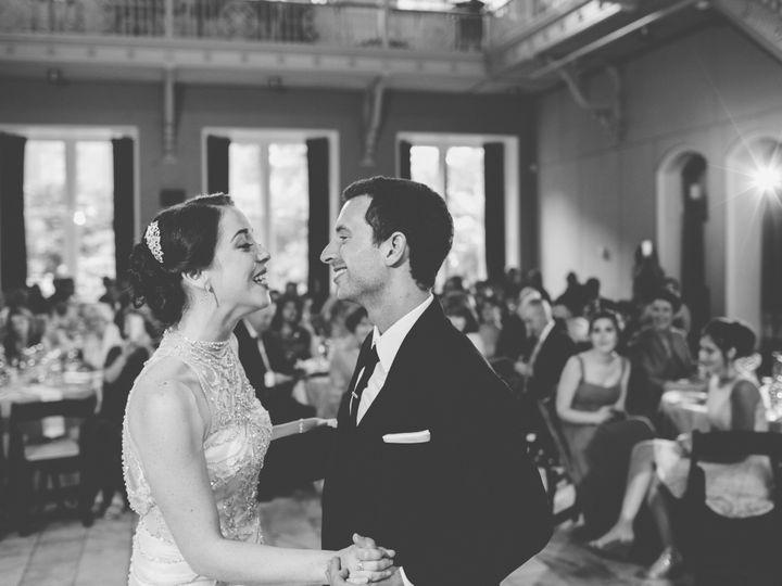 Tmx 1479065535319 20160625isaacswedding182021 Melrose, Massachusetts wedding dj
