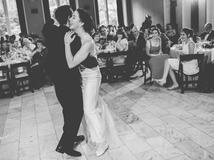 Tmx 1479065548047 20160625isaacswedding182047 Melrose, Massachusetts wedding dj