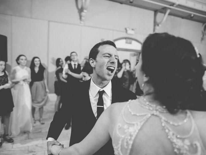 Tmx 1479065787300 20160625isaacswedding211108 Melrose, Massachusetts wedding dj