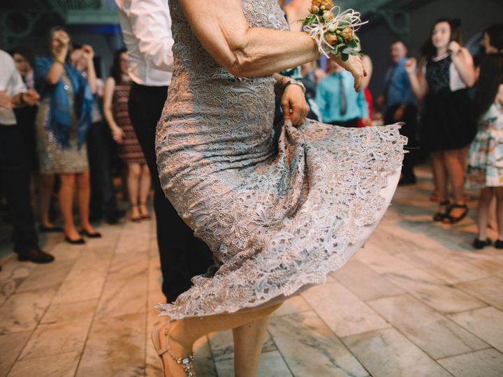 Tmx 1479065804055 20160625isaacswedding220255 Melrose, Massachusetts wedding dj
