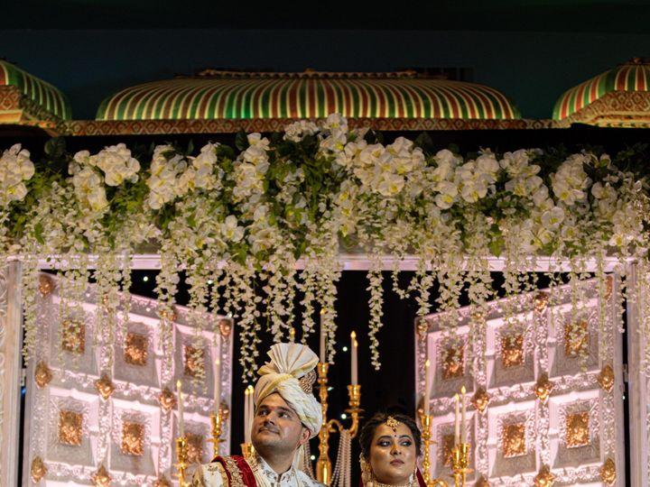 Tmx Image 2 51 1033805 157845893326684 Woodbridge, NJ wedding planner