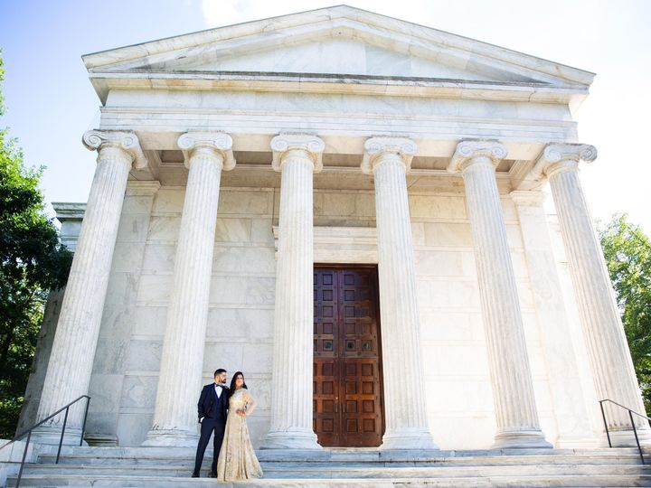 Tmx R 2 51 1033805 Woodbridge, NJ wedding planner