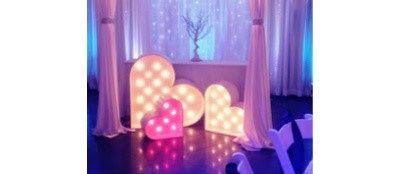 weddingwire pic hearts 51 743805