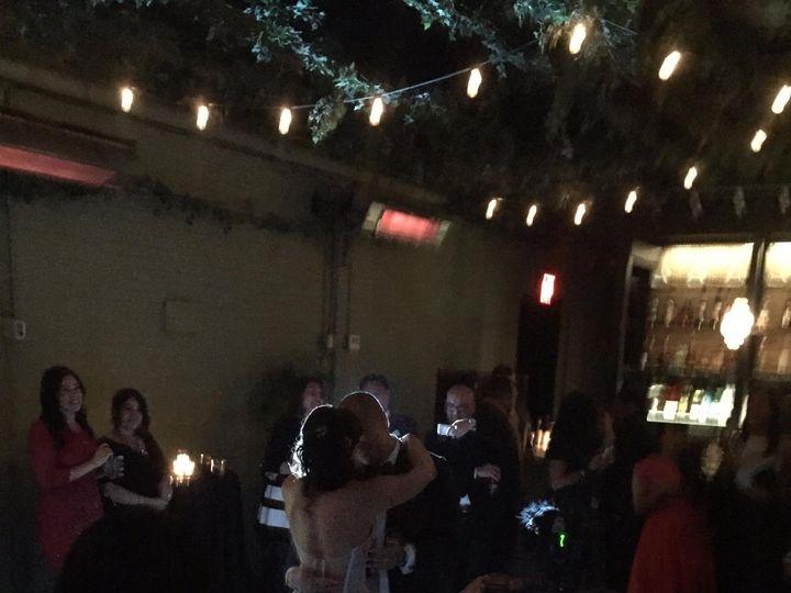 Tmx Img 3030 51 1063805 1560370260 Brooklyn, NY wedding dj