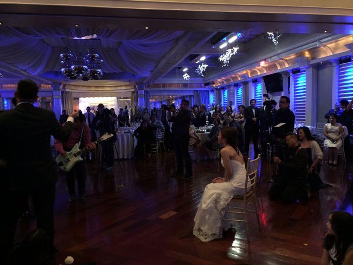 Tmx Img 4745 51 1063805 1560370280 Brooklyn, NY wedding dj