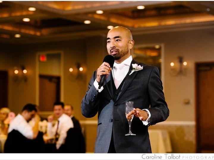 Tmx Img 5971 51 1063805 1560370270 Brooklyn, NY wedding dj
