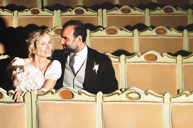 Piccolo Teatro di Siena