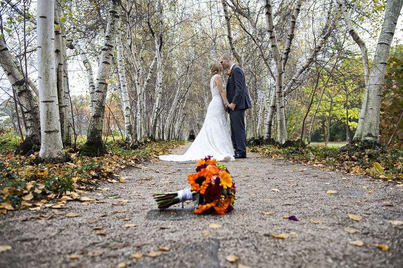 wedding risingstar 001 51 724805 v1