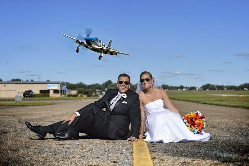 wedding risingstar 007 51 724805 v1