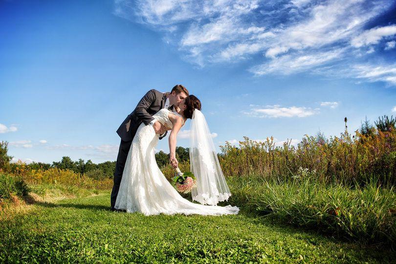 wedding risingstar 008 51 724805 v1