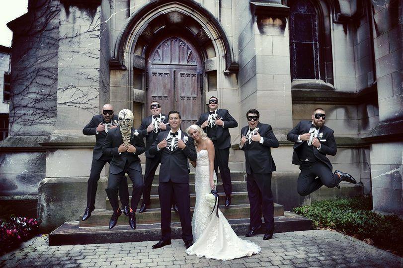 wedding risingstar 009 51 724805 v1